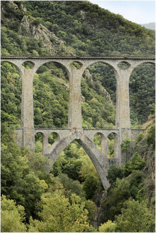 pont Séjourné