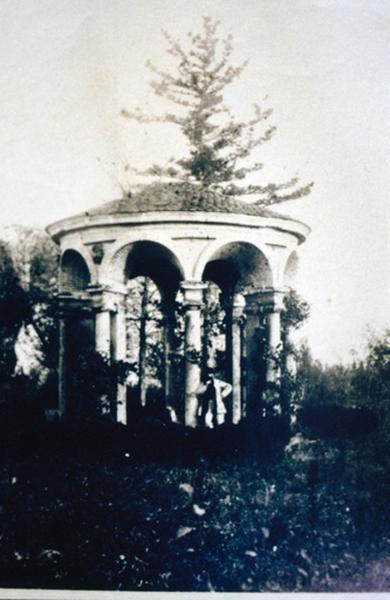 Château de la Bastie-d'Urfé