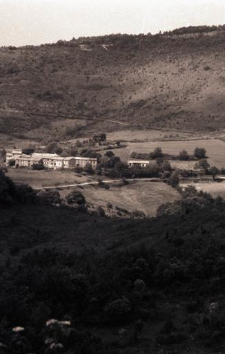 Église de Buc