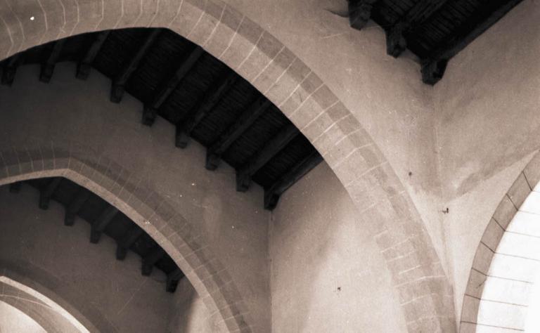 Église Saint-Clément