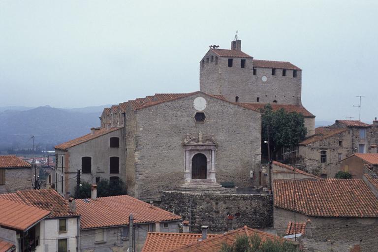 église Saint-Sulpice