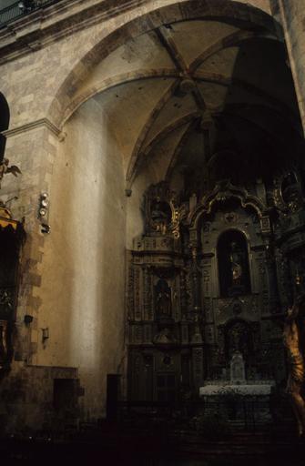 église Saint-Etienne