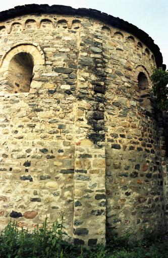 église Notre-Dame-du-Riquier (ancienne)