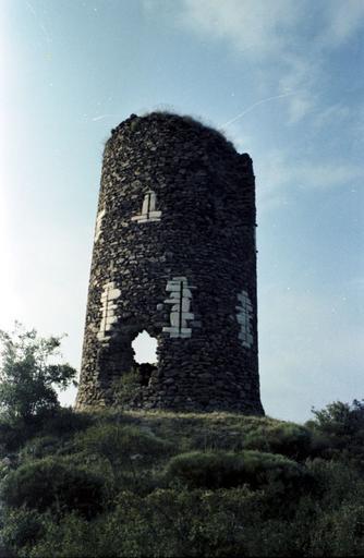 tour de Goa