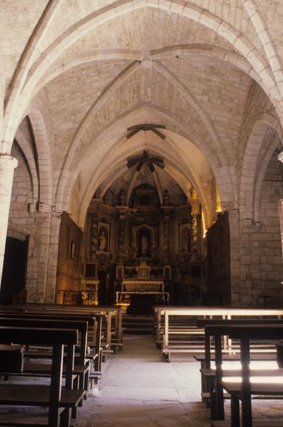 chapelle Notre-Dame-du-Peyrou