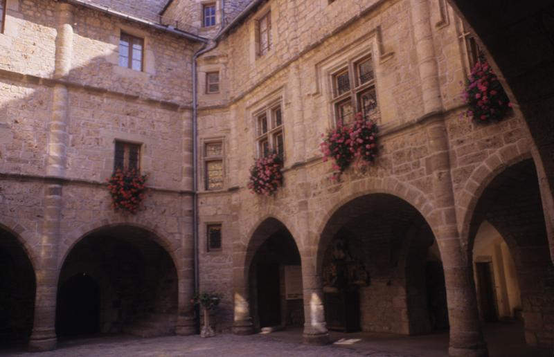 château du Boy