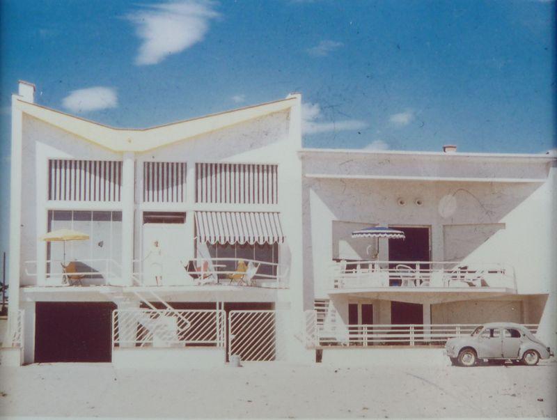villa Muchir
