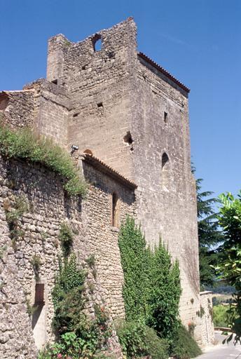 Église paroissiale Notre-Dame de Beauvoir
