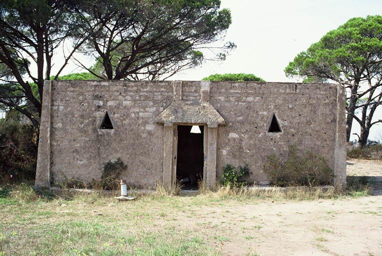 Mosquée de Missiri