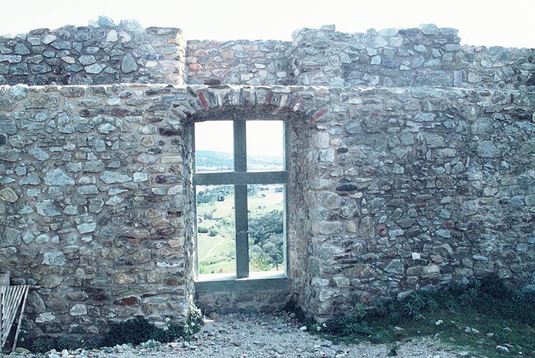 Château (ancien)
