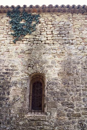 couvent des Minimes (ancien)