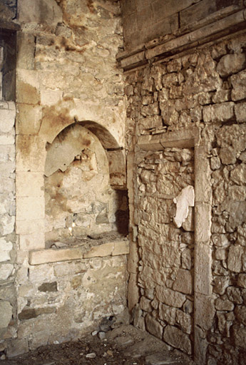 maison médiévale dite maison romane