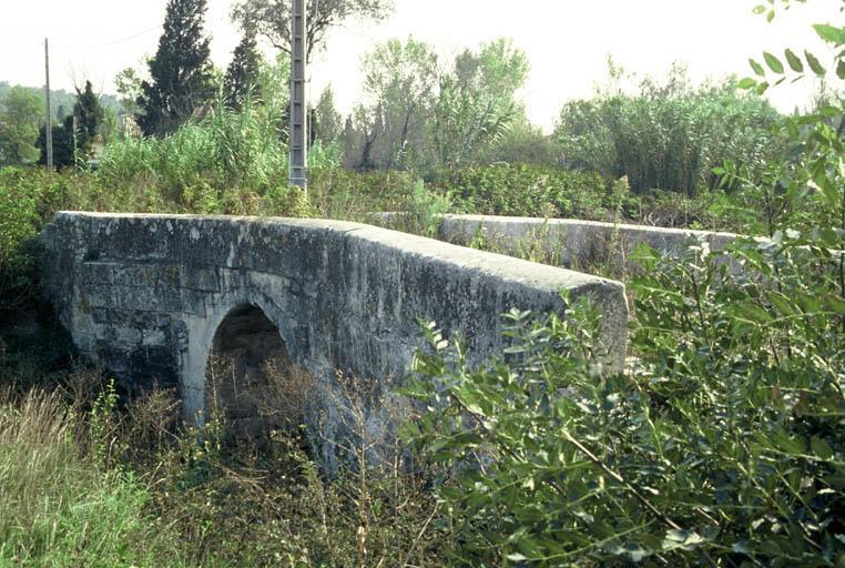 Pont Saint-Gabriel