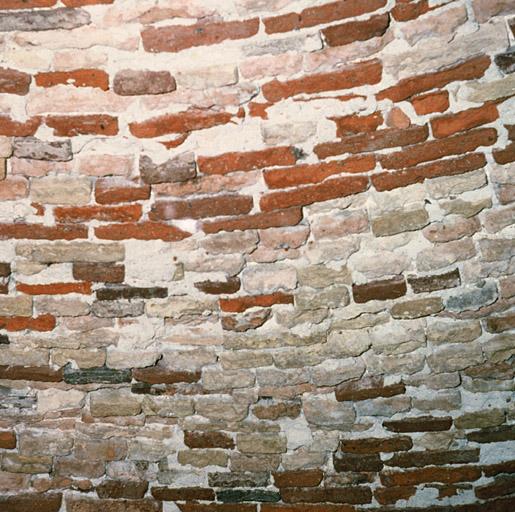 fort Saint-Louis (ancien), ancien fort des Vignettes