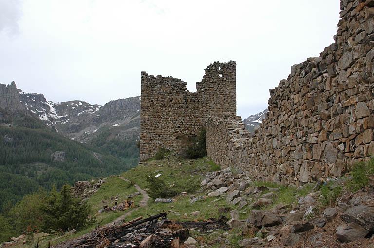 Fort (ancien)