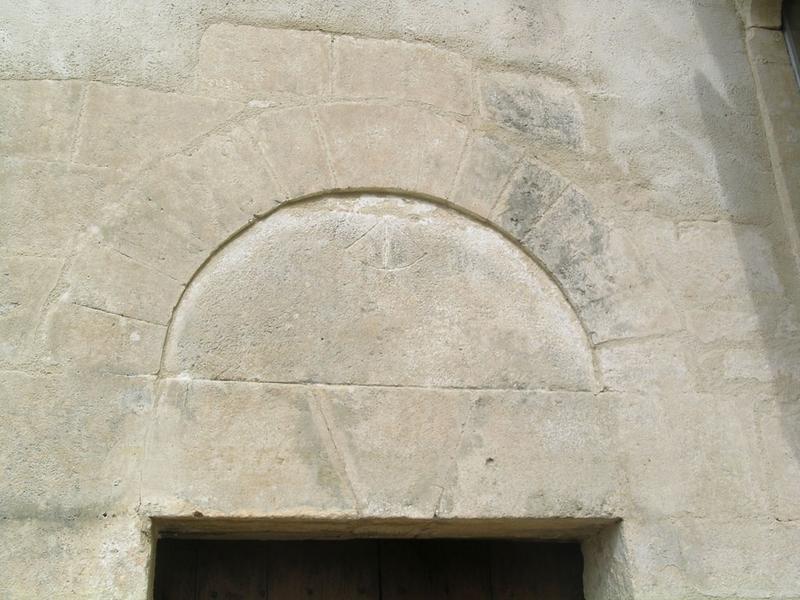 Prieuré de Châteauneuf, dit prieuré Notre-Dame-de-l'Assomption