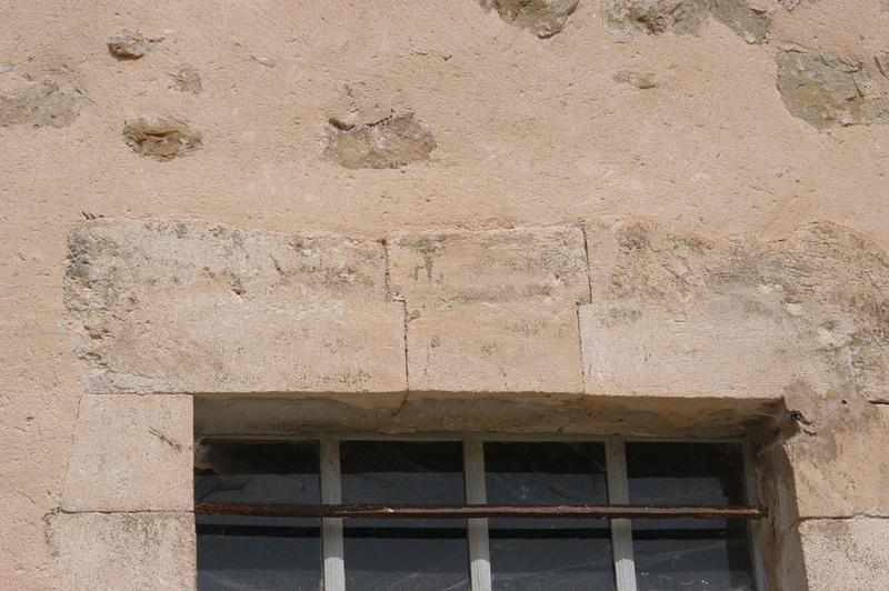 Château de Sylvabelle