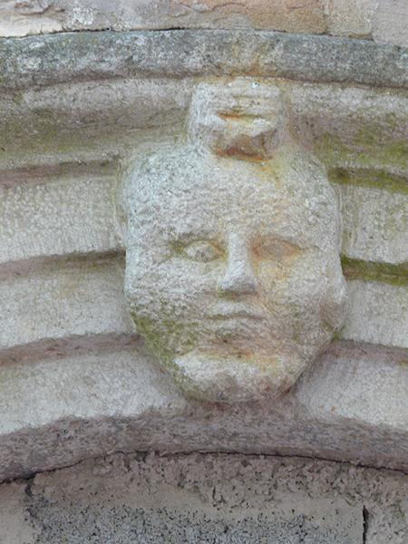 Sanatorium du clergé de France