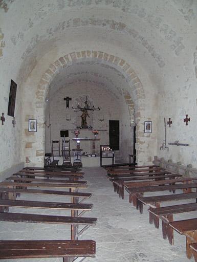 Prieuré Sainte-Victoire