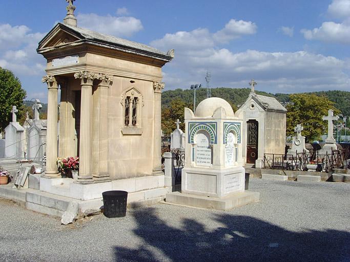 Monument aux morts de la guerre de 1914-1918, monument à la mémoire des soldats d'Afrique