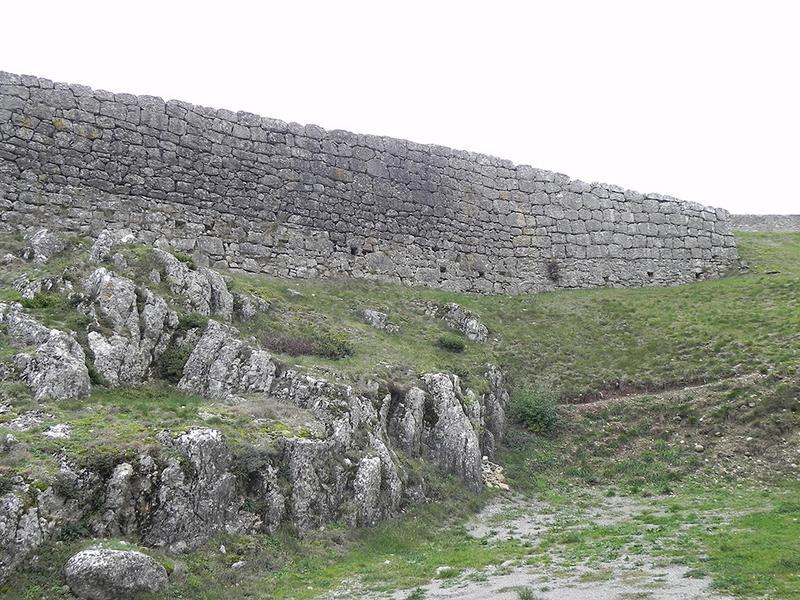 Citadelle