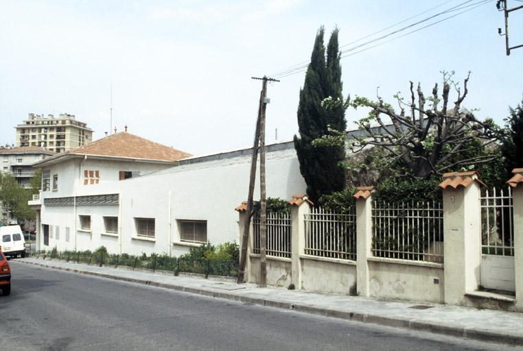 Garage Escudier