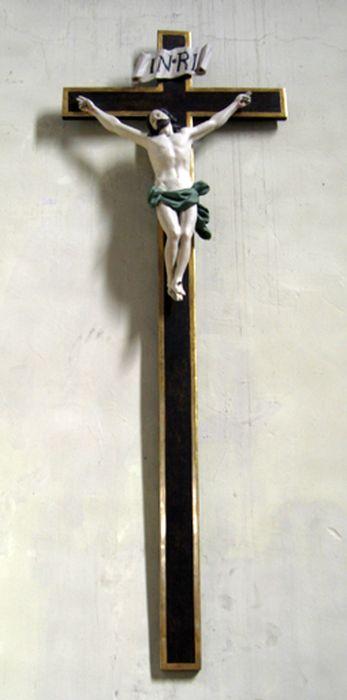 croix de procesion