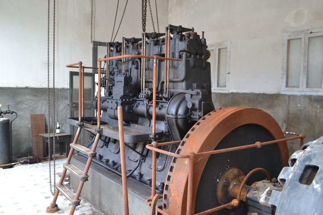 moteur Winterthur