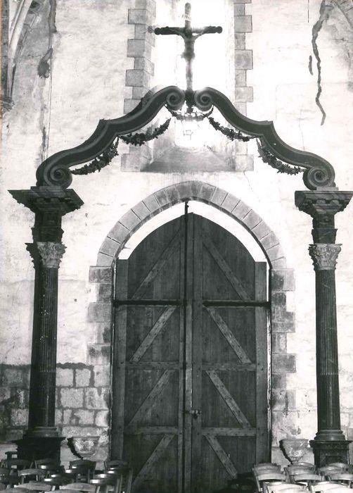 arc (arc de triomphe)