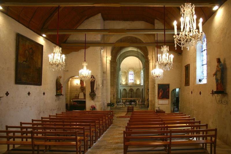 Eglise Saint-Georges£