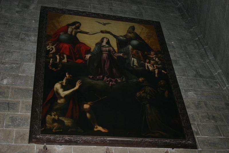 église Saint-Gal