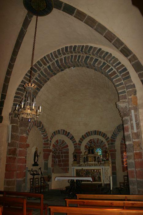 Eglise Saint-Sylvestre