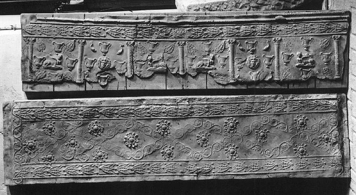 Fragments de sarcophages_0