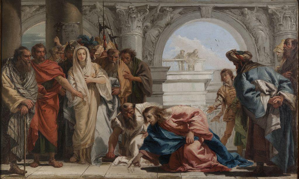 mnr/MNR00084/MNR84-copyright-Musees_de_Marseille-Gerard_Bonnet-Magellan.jpg