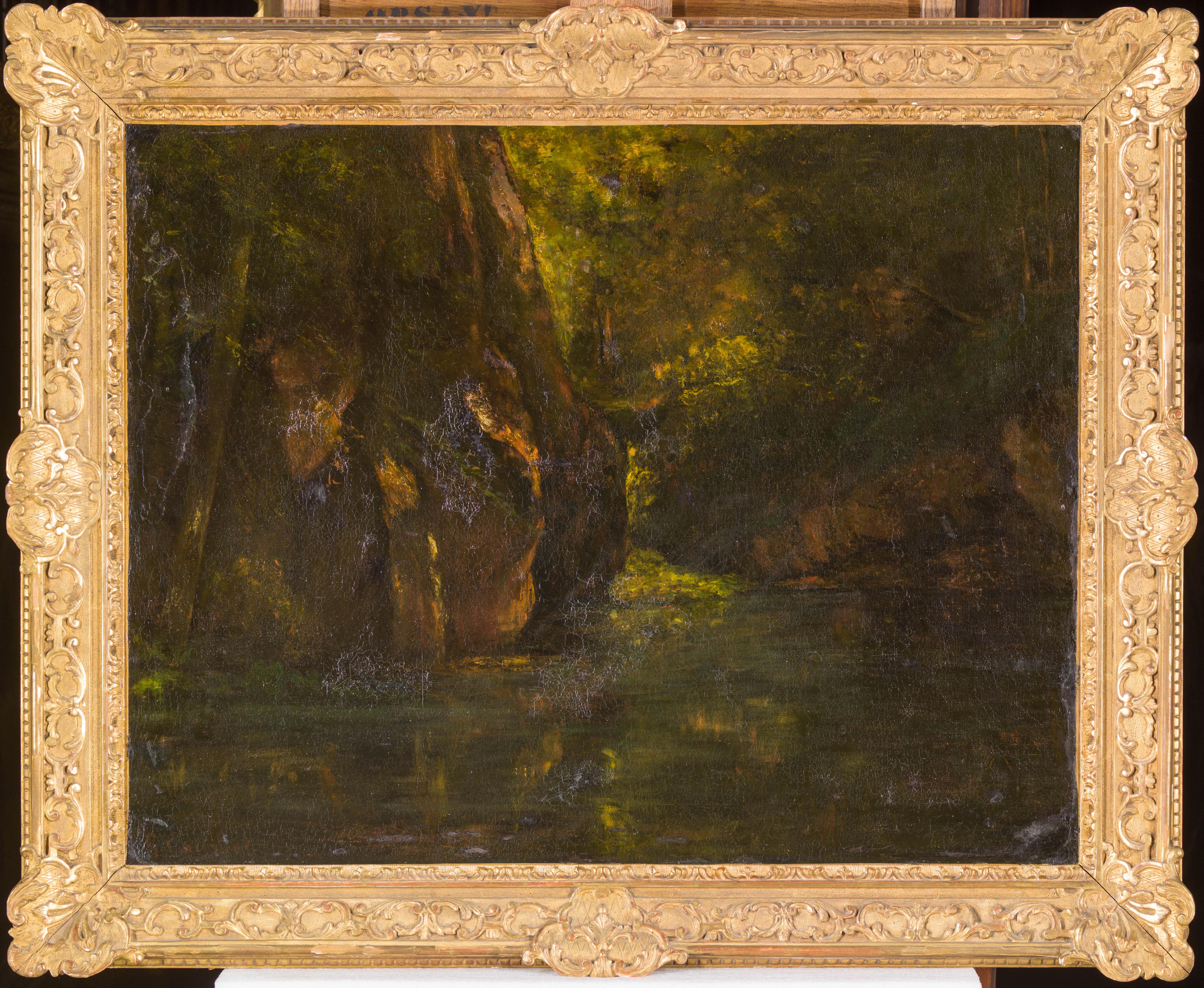 mnr/MNR00174/MNR174-copyright_Musee_d_Orsay_distribution_RMN-Grand_Palais_Patrice_Schmidt.jpg