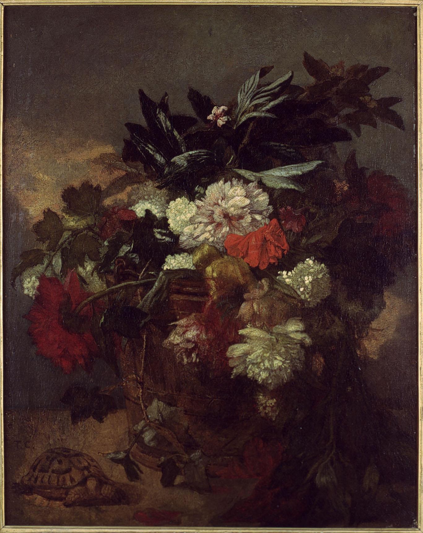 Vase de pivoines_0
