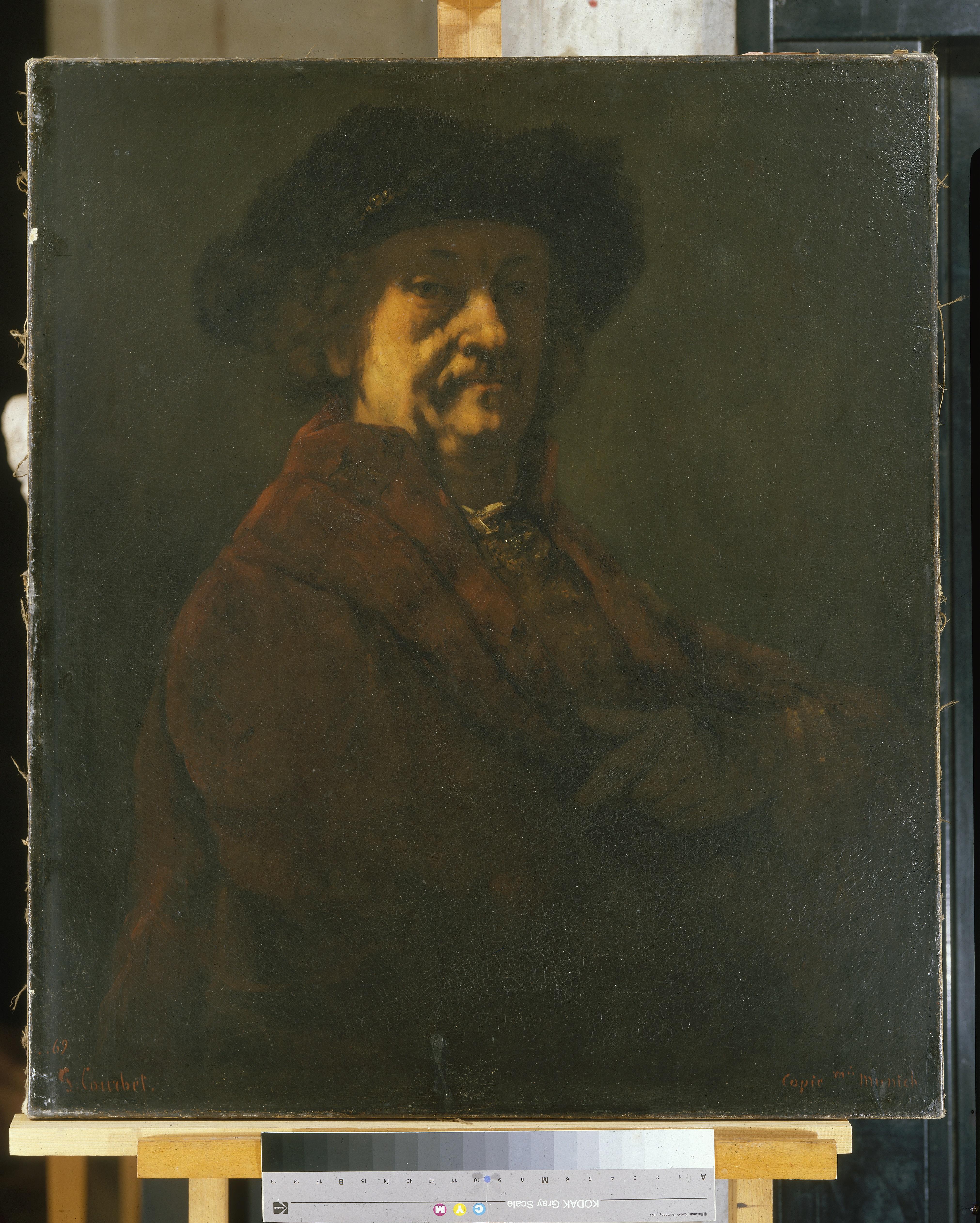 mnr/MNR00190/MNR190-copyright-Musee_des_beaux-Arts_et_d_archeologie_photo_Charles_Choffet-inv-D-953-1-8-face.jpg