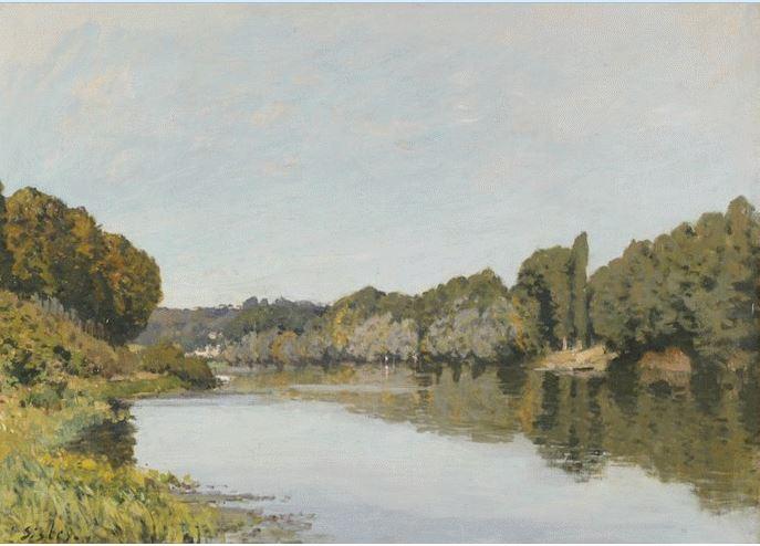 mnr/MNR00208/MNR208-copyright-base_en_ligne_Musee_d_Orsay.jpg
