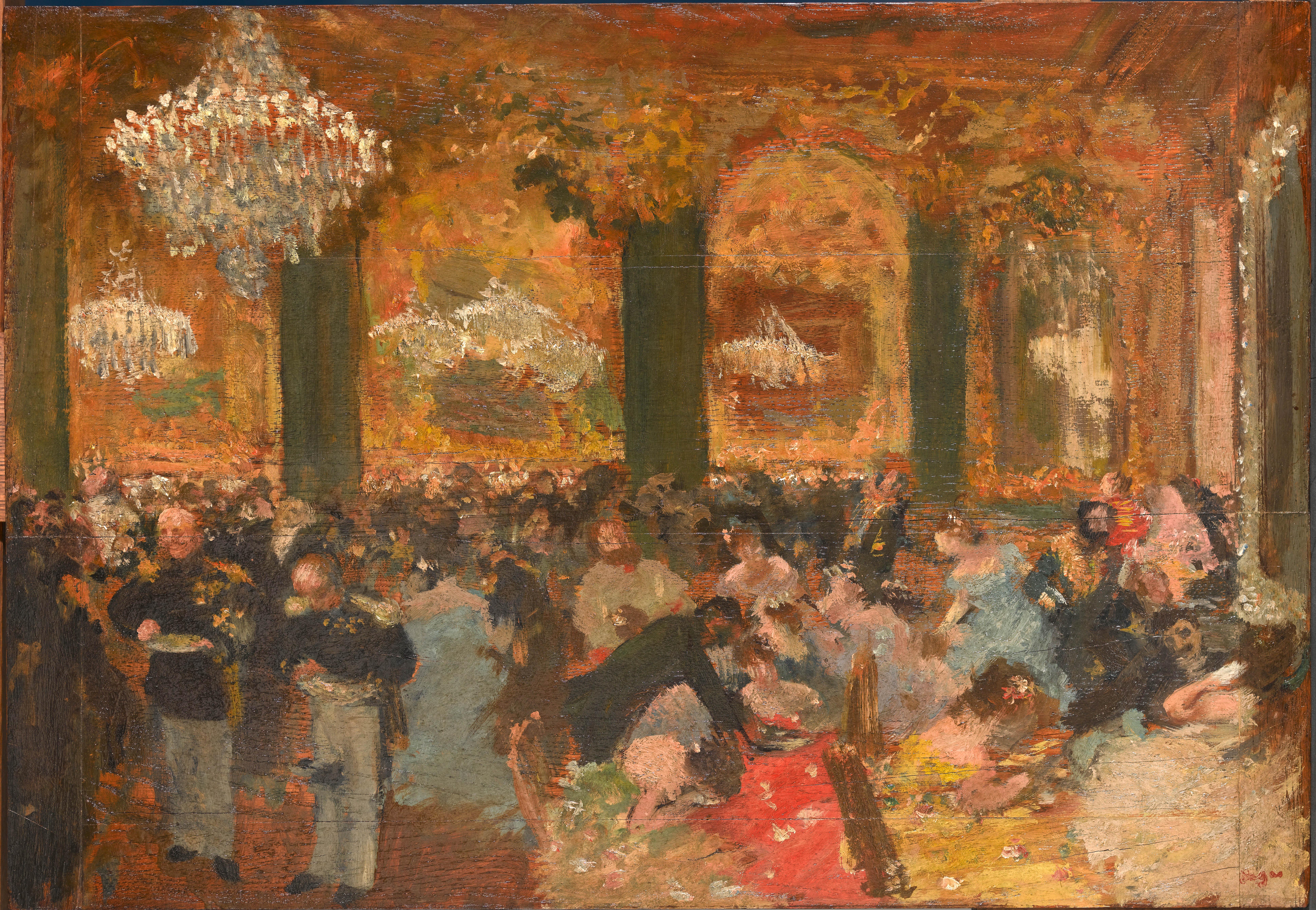 mnr/MNR00226/MNR226-copyright_Musee_d_Orsay_distribution_RMN-Grand_Palais_Patrice_Schmidt.jpg