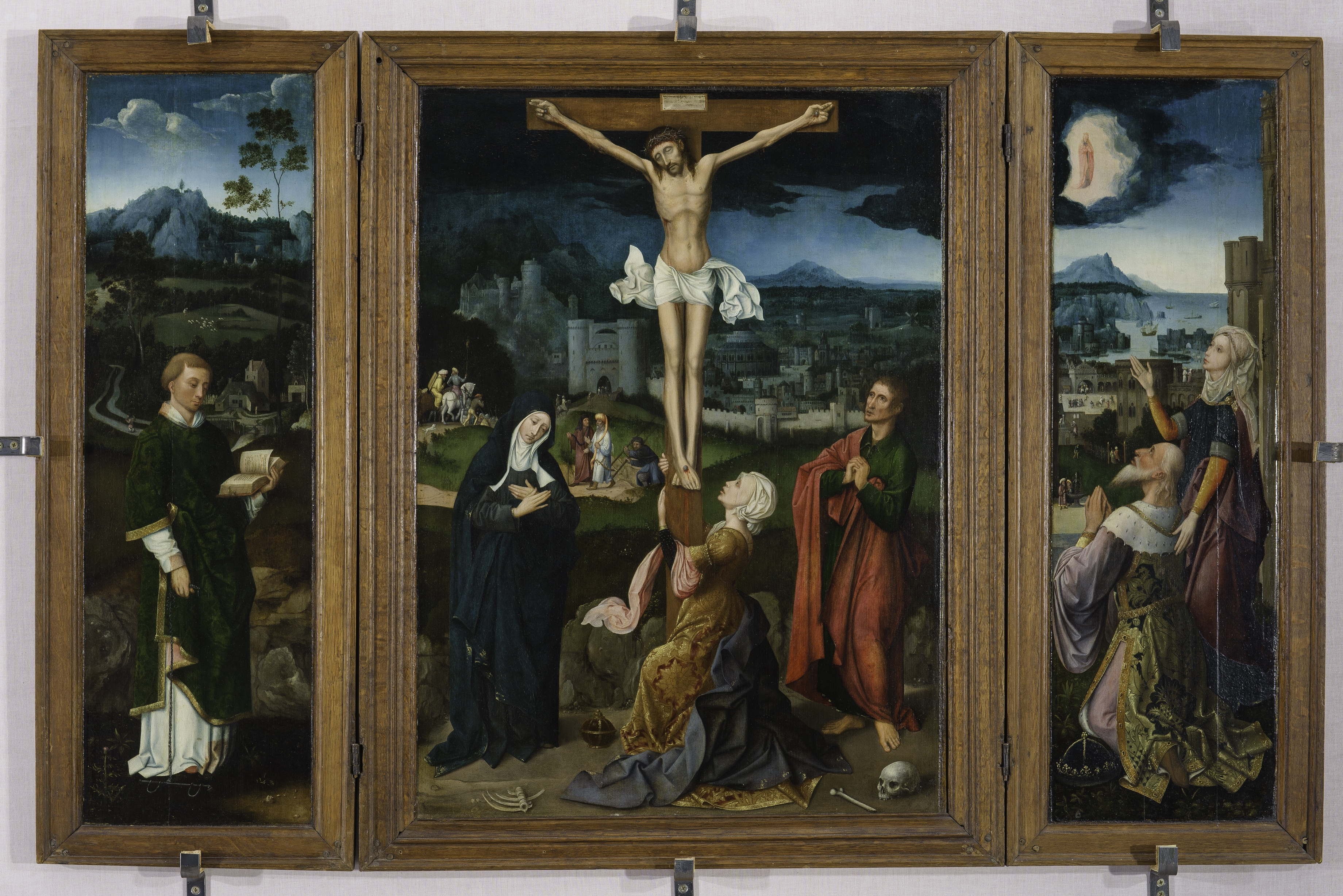 mnr/MNR00386/MNR386-copyright-Musee_Crozatier_du_Puy-en-Velay-D.1969.6Crucifixion(Copier).jpg