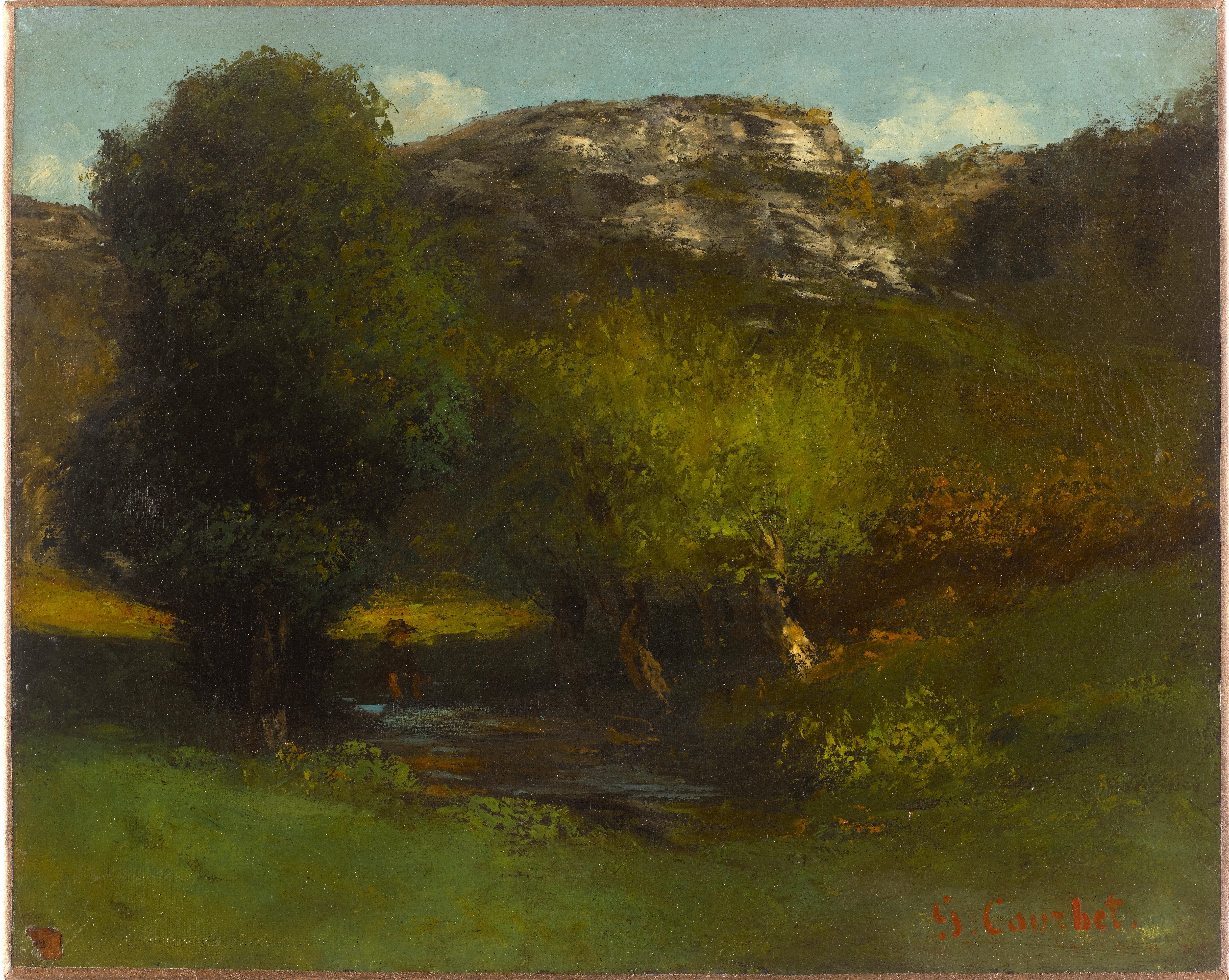 Paysage du Jura_0