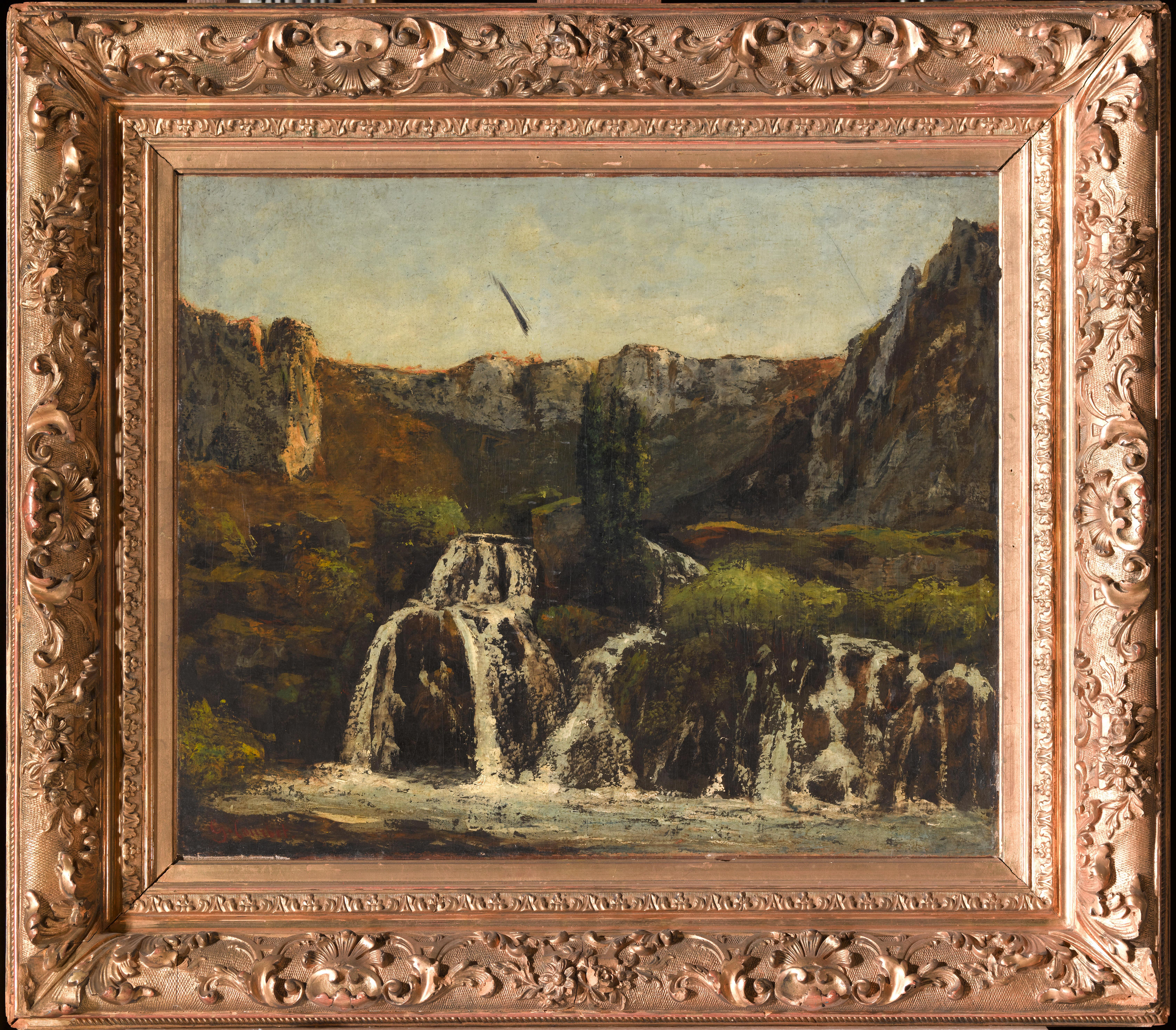 mnr/MNR00644/MNR644-copyright_Musee_d_Orsay_distribution_RMN-Grand_Palais_Patrice_Schmidt.jpg