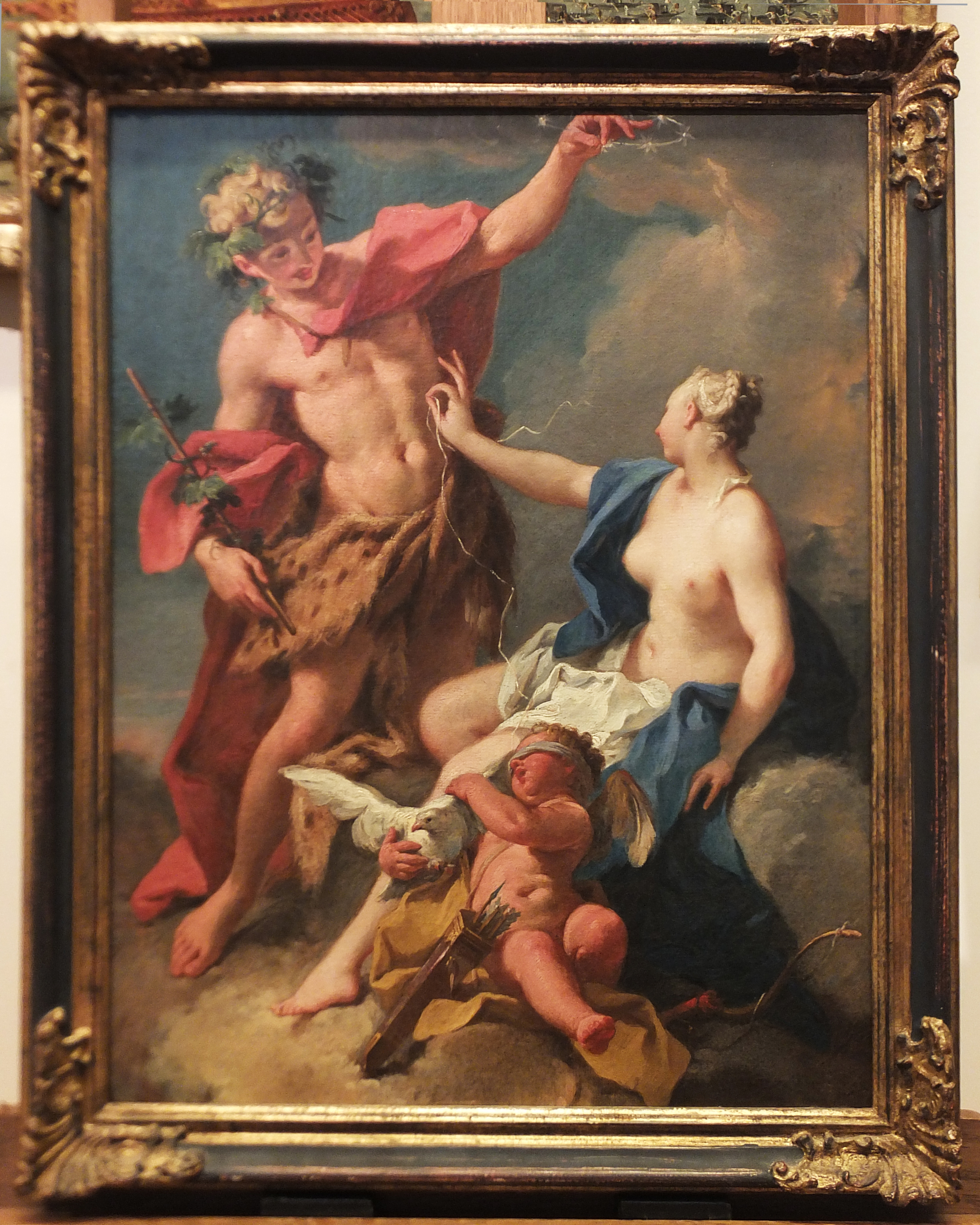 mnr/MNR00789/MNR789_face_encadree-copyright-Musee_du_Louvre-Departement_des_Peintures.jpg