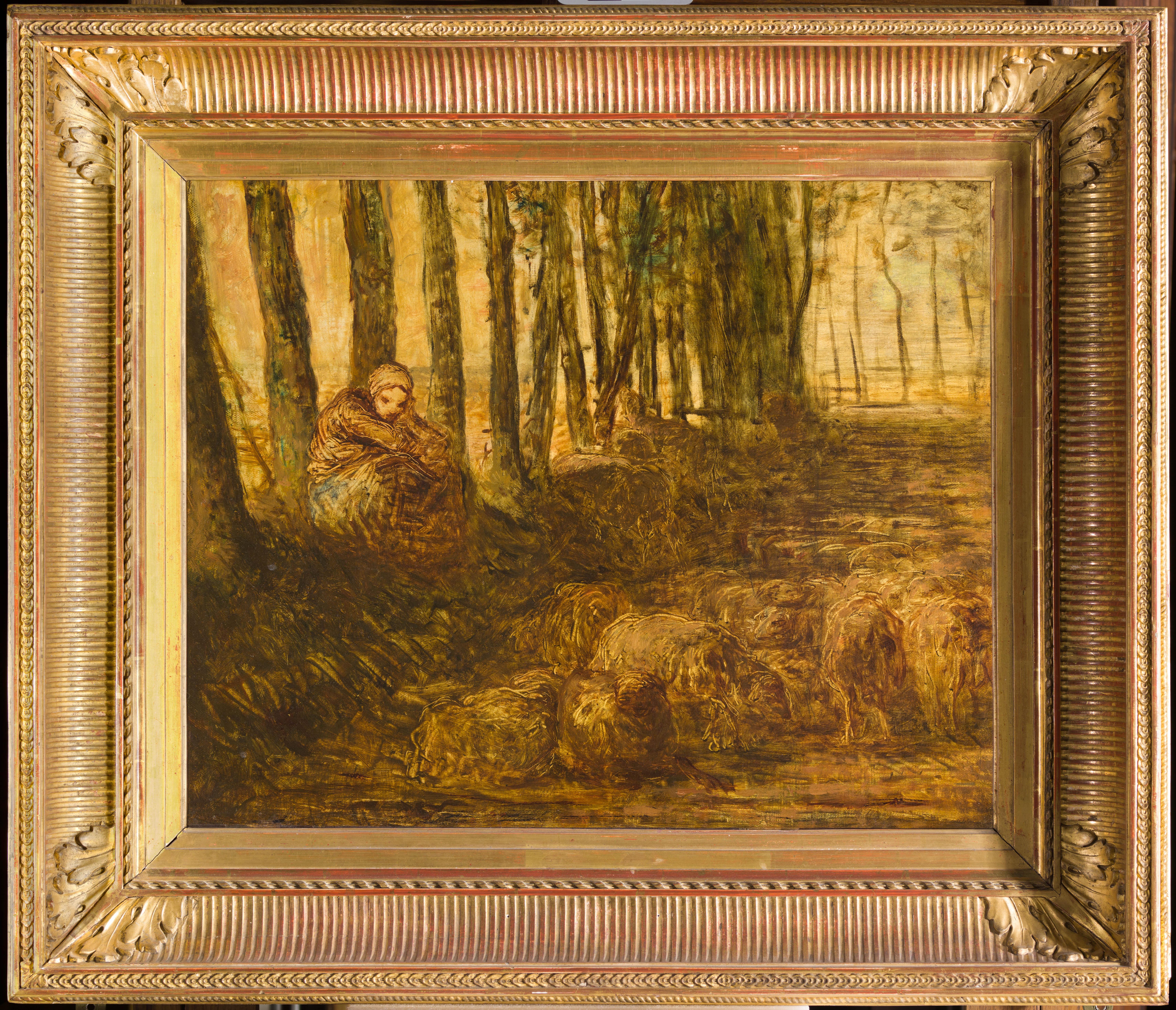 mnr/MNR00843/MNR843-copyright_Musee_d_Orsay_distribution_RMN-Grand_Palais_Patrice_Schmidt.jpg