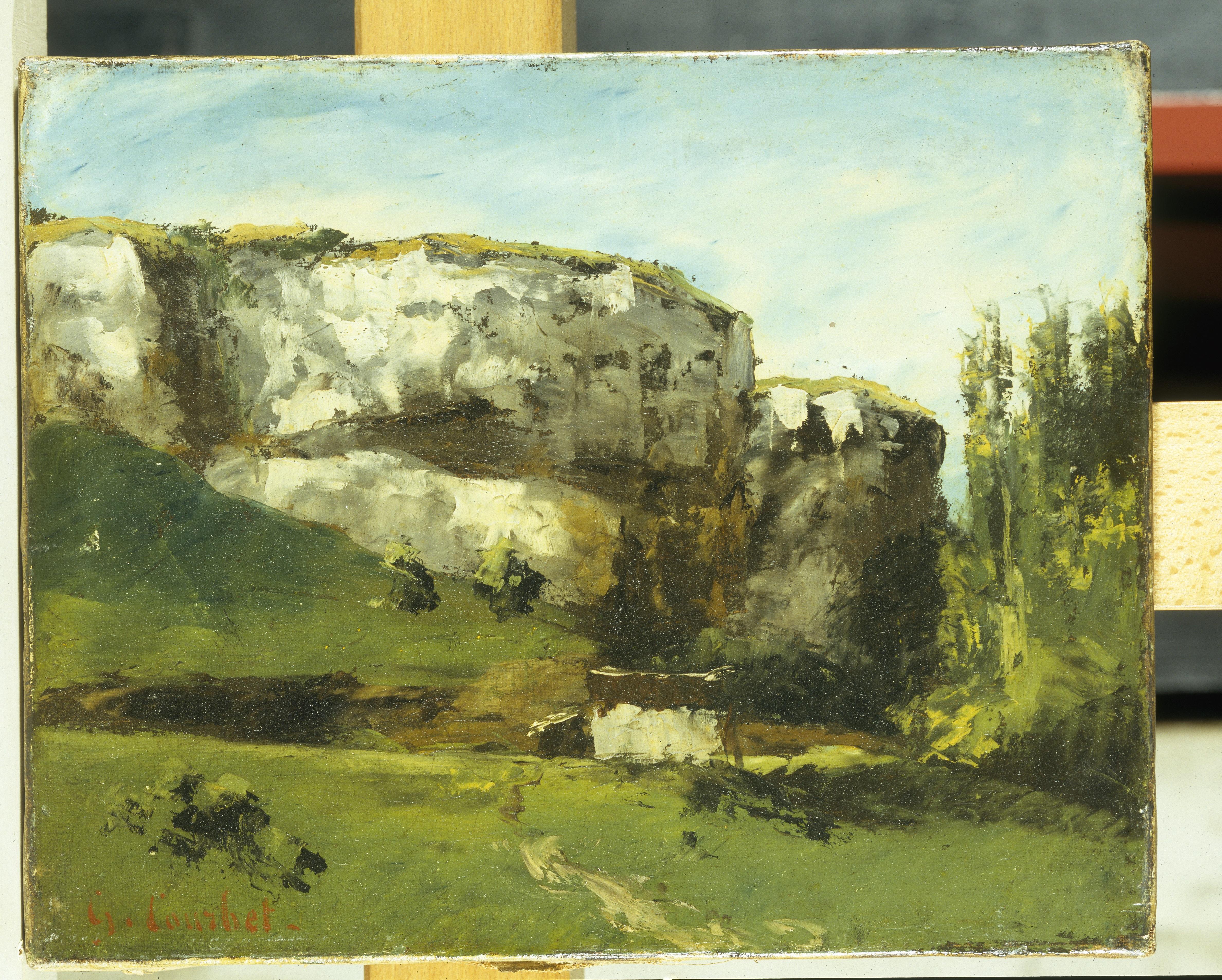 mnr/MNR01000/MNR1000-copyright-Musee_des_beaux-Arts_et_d_archeologie_photo_Charles_Choffet-inv-D-996-2-1-face.jpg