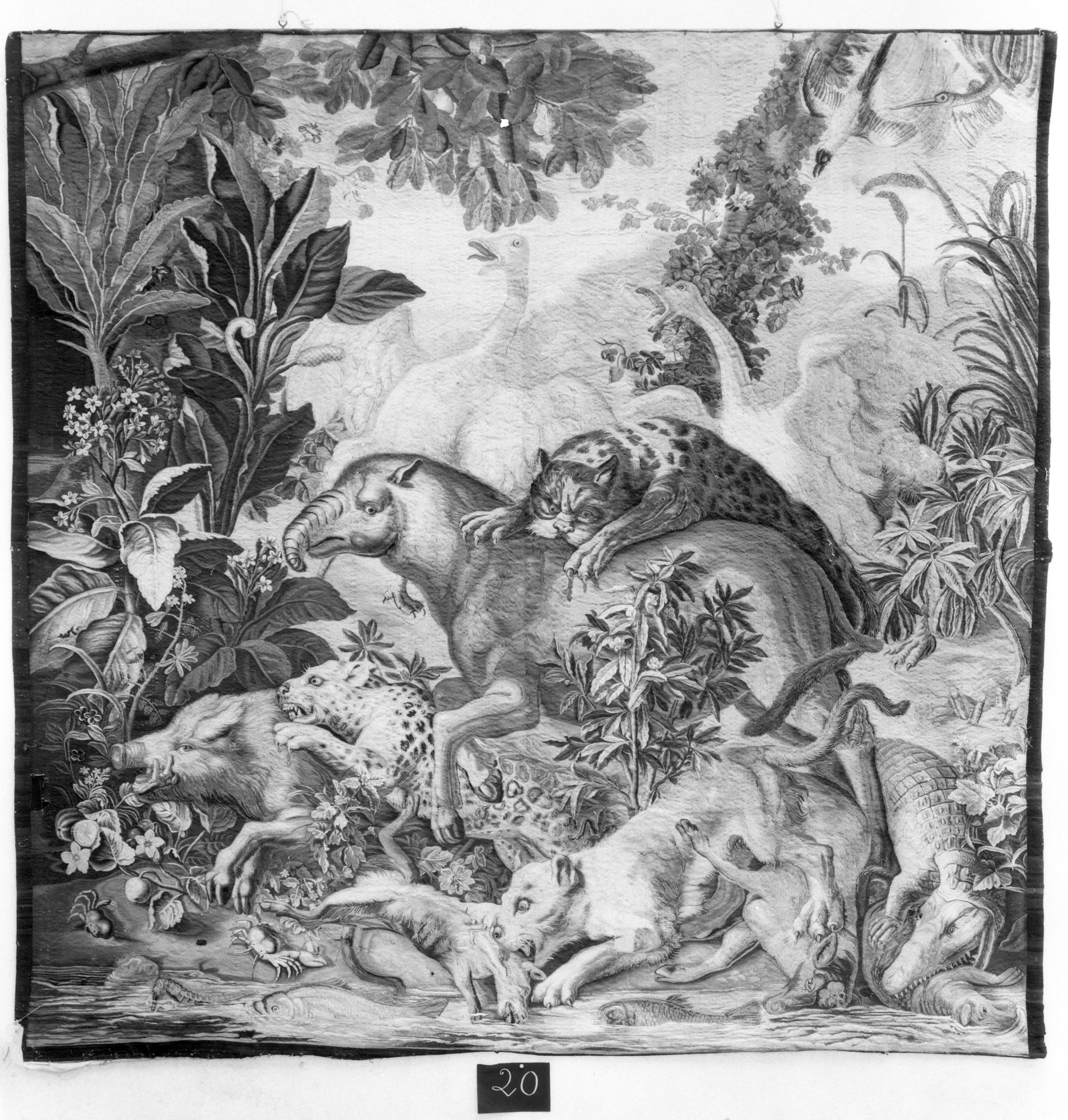 mnr/OAR00020/OAR20-copyright_Musee_du_Louvre-departement_des_Objets_d_art.jpg