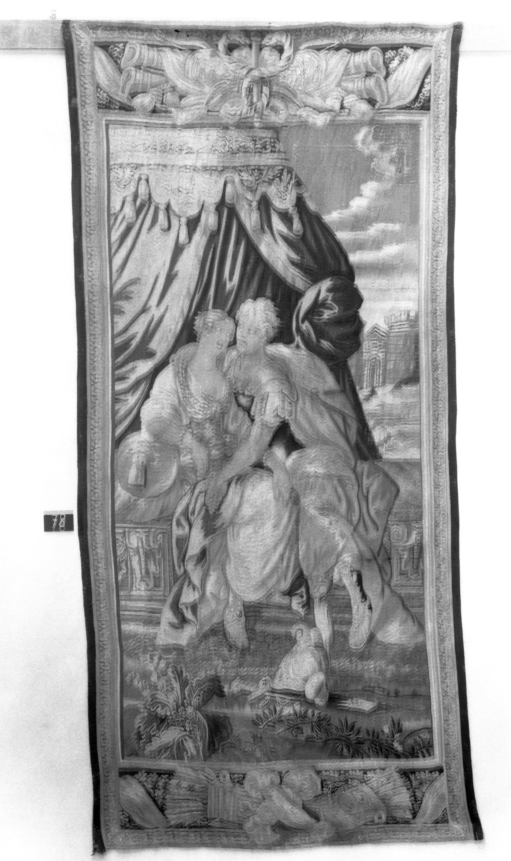 mnr/OAR00078/OAR78-copyright_Musee_du_Louvre-departement_des_Objets_d_art.jpg