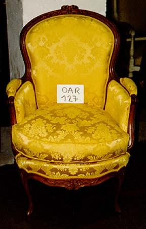 mnr/OAR00128/oar127n.jpg
