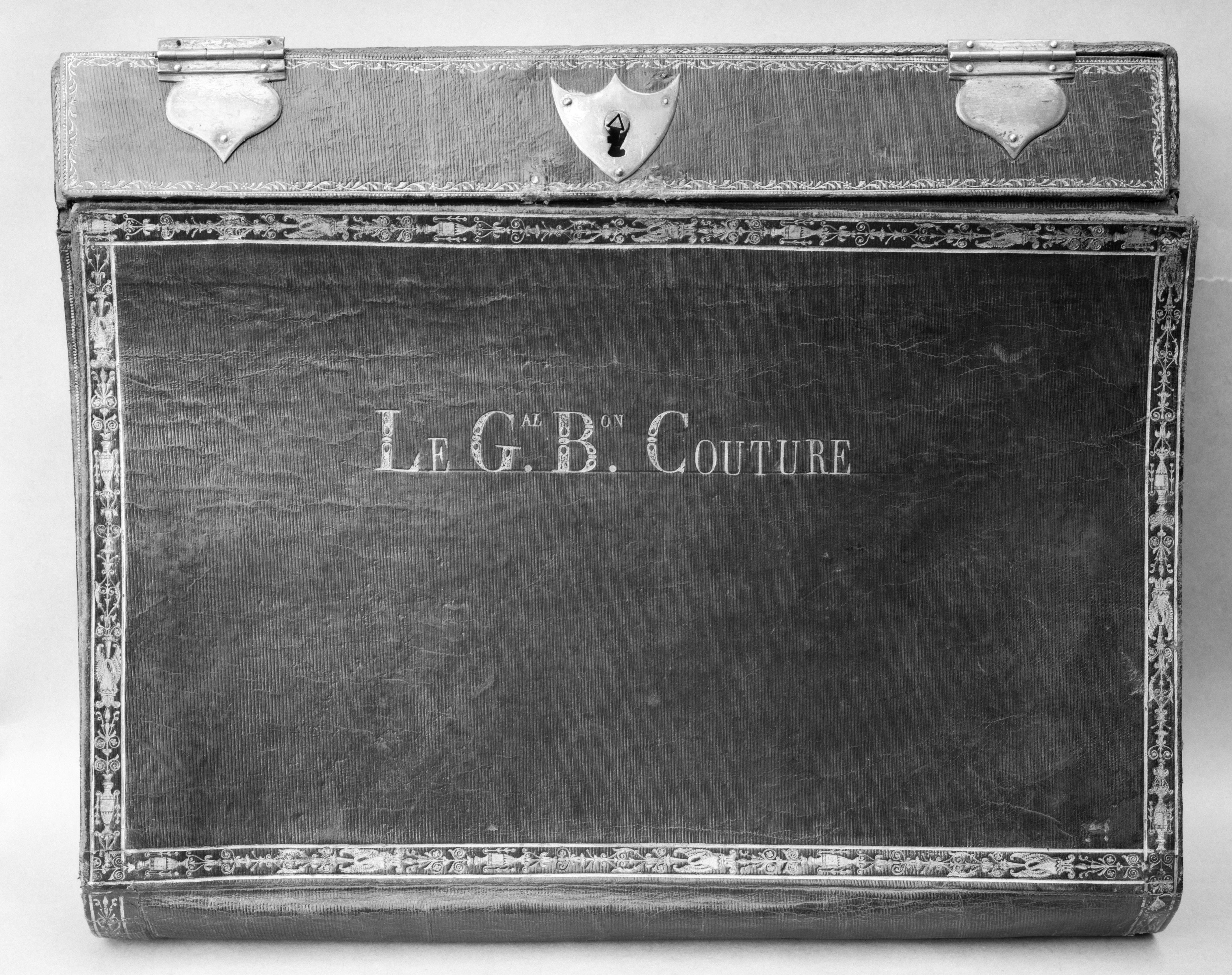 mnr/OAR00326/OAR326-copyright_Musee_du_Louvre-departement_des_Objets_d_art.jpg