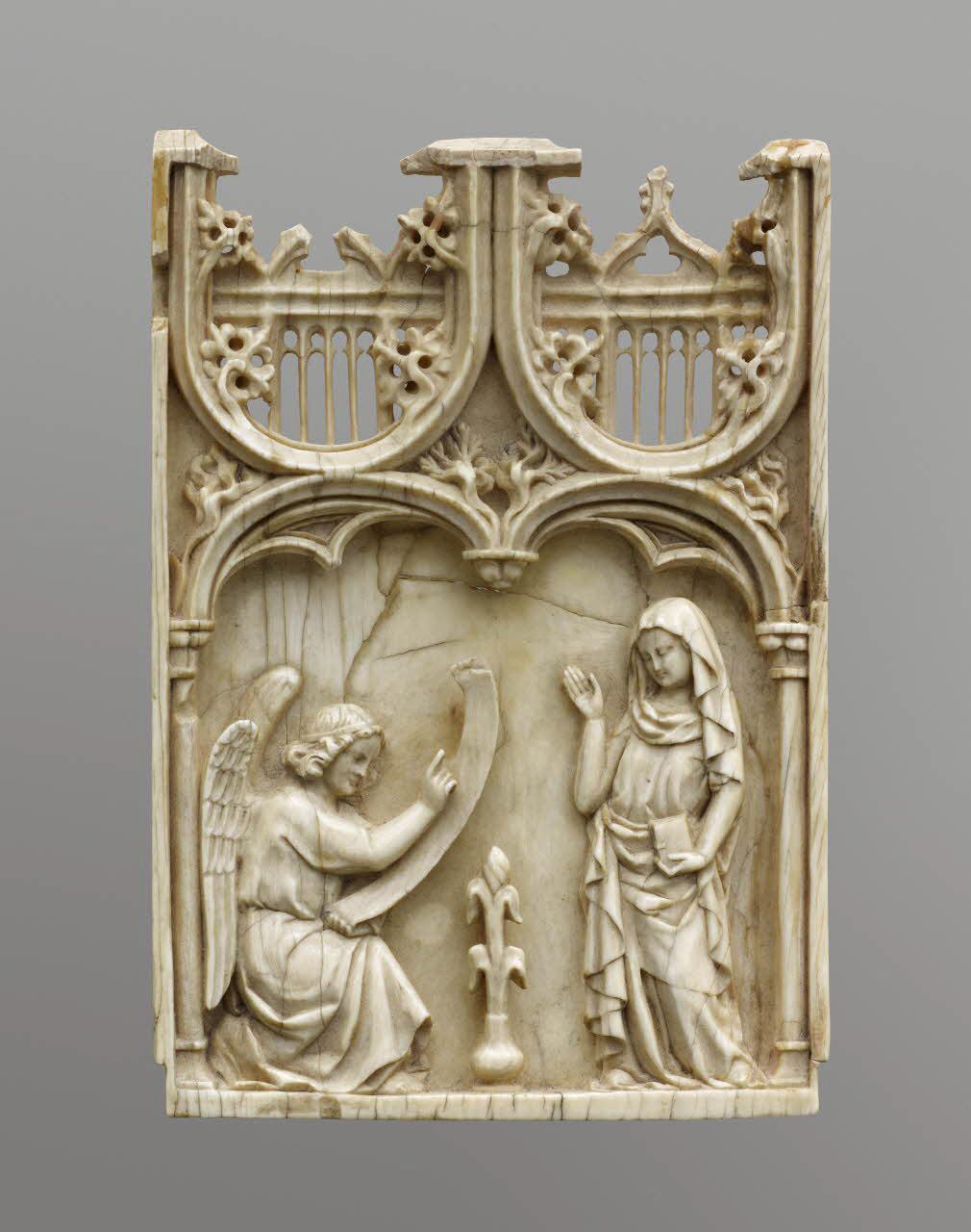 mnr/OAR00382/OAR382_copyright_RMN-Grand_Palais-Musee_du_Louvre-StephaneMarechalle.jpg